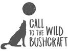 Call to the Wild Bushcraft